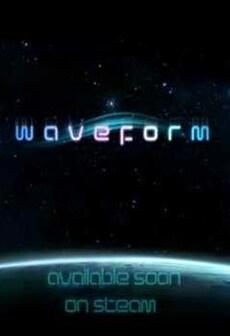 Waveform Steam Key LATAM