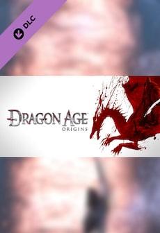 Dragon Age Origin + DLC Bundle - Steam - Gift GLOBAL