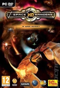Space Rangers HD: A War Apart Steam Gift GLOBAL