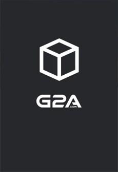 Jazz Jackrabbit 2 Collection GOG.COM Key GLOBAL