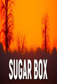 Sugar Box Steam Key GLOBAL