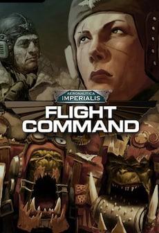 Aeronautica Imperialis: Flight Command (PC) - Steam Key - GLOBAL фото
