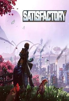 Satisfactory VS Sanctum: RANDOM KEY (PC) - BY GABE-STORE.COM Key - GLOBAL