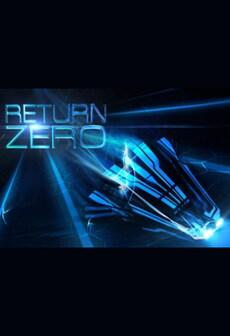 Return Zero VR Steam Key GLOBAL