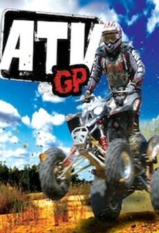 ATV GP Steam Gift GLOBAL