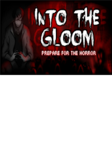 Into The Gloom Steam Key GLOBAL