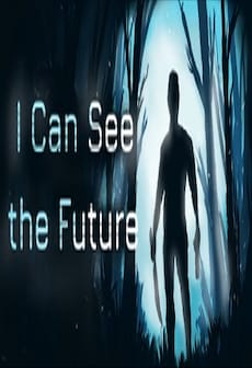 I Can See the Future Steam Key PC GLOBAL