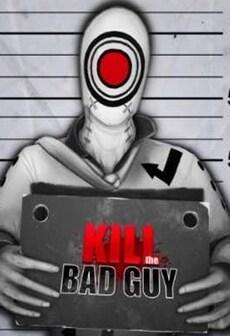 Kill The Bad Guy Steam Gift GLOBAL