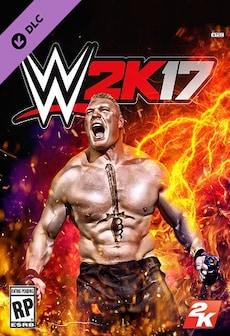 WWE 2K17 Season Pass Steam Key GLOBAL