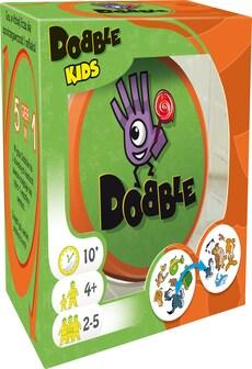 Image of Dobble Kids
