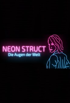 NEON STRUCT Steam Key GLOBAL