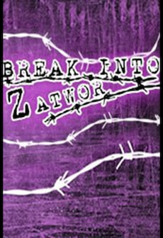 Break Into Zatwor Steam Key GLOBAL