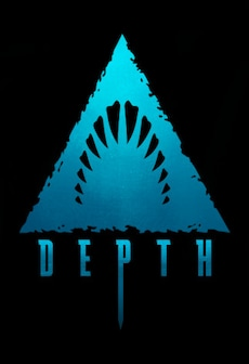 Depth Deluxe Edition Steam Key GLOBAL