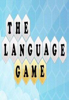 The Language Game Steam Gift GLOBAL