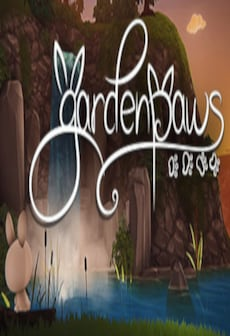 Garden Paws Steam Key GLOBAL