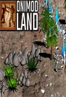 Onimod Land Steam Key GLOBAL