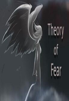 Theory of Fear Steam Key GLOBAL
