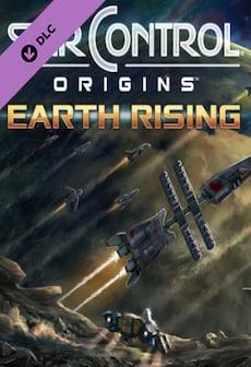 Star Control: Origins - Earth Rising Season Pass Steam Key GLOBAL фото