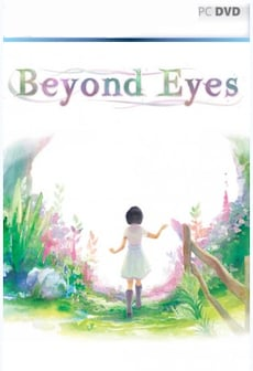 Beyond Eyes Steam Gift GLOBAL