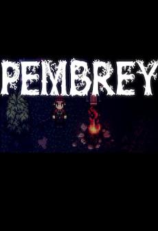Pembrey Steam Key GLOBAL