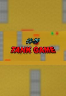 Tank Game Steam Key GLOBAL фото