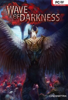 Wave of Darkness Steam Key GLOBAL