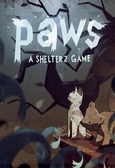 Paws: A Shelter 2 Game Steam Key GLOBAL