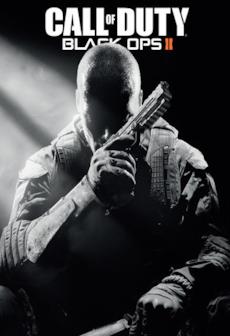 Call of Duty: Black Ops II + Nuketown MP Map Steam Gift RU/CIS