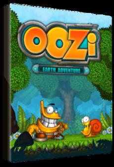 Oozi: Earth Adventure Steam Gift RU/CIS