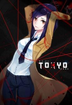 Tokyo Dark Steam Key GLOBAL фото