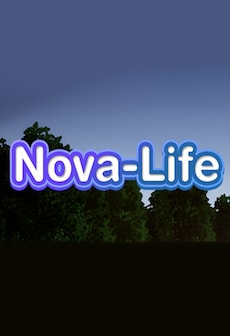 Nova-Life Steam Key GLOBAL