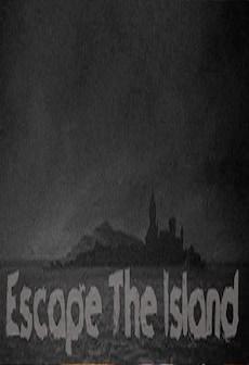 Escape The Island Steam Key GLOBAL
