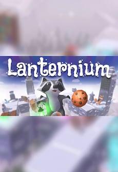 Lanternium Steam Key GLOBAL фото