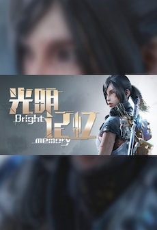 Bright Memory(Early Access) / 光明记忆 Steam Gift GLOBAL