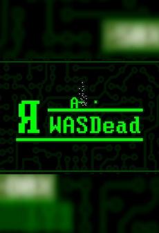 WASDead [REMASTERED] Steam Key GLOBAL