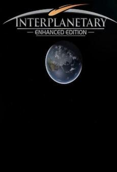Interplanetary: Enhanced Edition Steam Key GLOBAL фото
