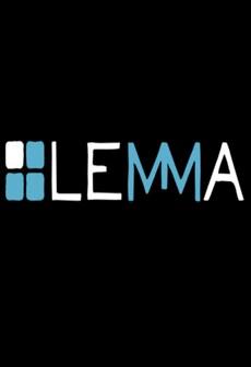 Lemma Steam Key GLOBAL фото