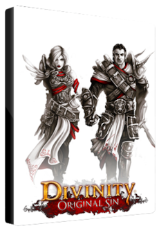 divinity: original sin steam gift global