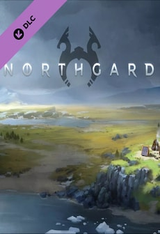 Northgard - Nidhogg, Clan of the Dragon Steam Gift GLOBAL фото