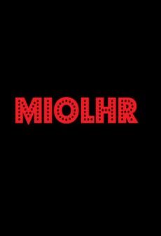 Survive Me Miolhr (PC) - Steam Key - GLOBAL