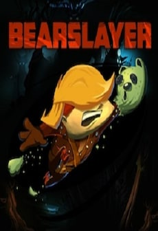 Bearslayer Steam Key GLOBAL