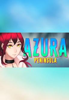 AZURA Steam Key GLOBAL