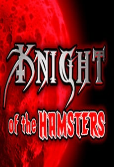 Knight of the Hamsters Steam Key GLOBAL