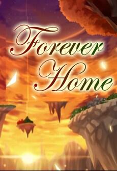 Forever Home Steam Key GLOBAL