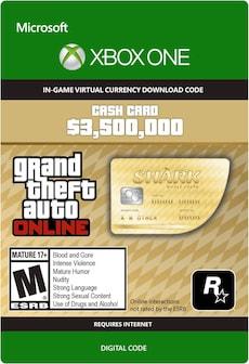 Xbox One - G2A COM