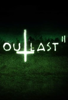 outlast 2 gog.com gift global