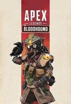 Apex Legends | Bloodhound Edition (PC) - Origin Key - GLOBAL