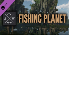 Fishing Planet: Trout Triumph Pack Gift Steam GLOBAL