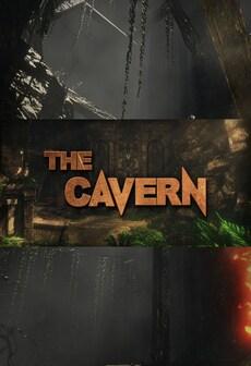 The Cavern VR Steam Key GLOBAL