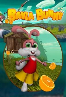 Bayla Bunny Steam Key GLOBAL